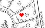 6786 Hanbury Place - Photo 2