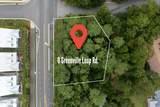 0 Greenville Loop Road - Photo 1