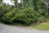 0 Greenville Loop Road - Photo 10
