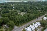 0 Greenville Loop Road - Photo 11