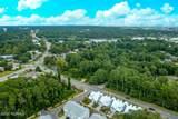 0 Greenville Loop Road - Photo 13