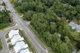 0 Greenville Loop Road - Photo 14