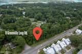 0 Greenville Loop Road - Photo 2