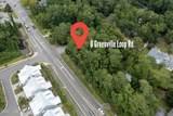 0 Greenville Loop Road - Photo 4