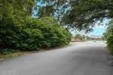 0 Greenville Loop Road - Photo 8