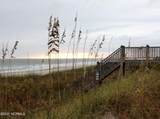 2070 Holden Beach Road - Photo 27