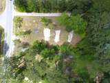2800b Old Cherry Point Road - Photo 3