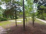 2800b Old Cherry Point Road - Photo 5