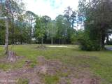 2800b Old Cherry Point Road - Photo 7