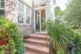 6440 Castlebrook Way - Photo 78