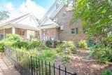 6440 Castlebrook Way - Photo 80