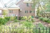 6440 Castlebrook Way - Photo 81