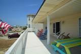 216 Beach Drive - Photo 2