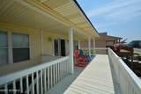 216 Beach Drive - Photo 3
