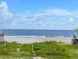 216 Beach Drive - Photo 4