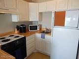 2182 New River Inlet Road - Photo 9
