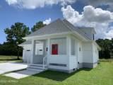4074 Reunion Pointe Lane - Photo 2