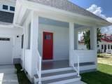 4074 Reunion Pointe Lane - Photo 3