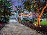 141 Middle Oaks Drive - Photo 70
