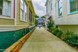 220 Pollock Street - Photo 117