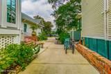 220 Pollock Street - Photo 118
