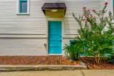 220 Pollock Street - Photo 119