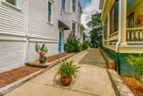 220 Pollock Street - Photo 120
