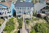 1033 Ocean Boulevard - Photo 10