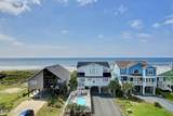 1033 Ocean Boulevard - Photo 7