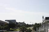 132 Caswell Beach Road - Photo 16