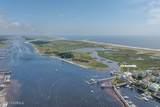 438 Oceana Way - Photo 12