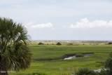 438 Oceana Way - Photo 81