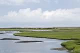 438 Oceana Way - Photo 82