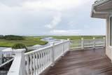 438 Oceana Way - Photo 94