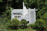 6107 Mainsail Point Road - Photo 46