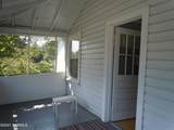 765 Conway Road - Photo 67