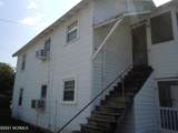765 Conway Road - Photo 71