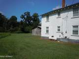 765 Conway Road - Photo 74