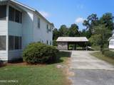 765 Conway Road - Photo 75