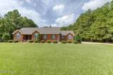 2175 Robersonville Road - Photo 4