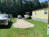 1563 Breezeway Drive - Photo 7