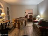 118 Waterford Drive - Photo 17
