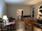 118 Waterford Drive - Photo 18