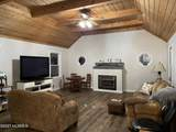 118 Waterford Drive - Photo 19