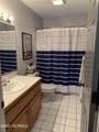 118 Waterford Drive - Photo 28