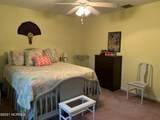 118 Waterford Drive - Photo 31