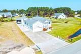 211 Pelican Harbor Road - Photo 7