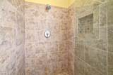 3716 Middle Road - Photo 36