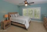 5129 Prices Creek Drive - Photo 39