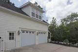 5129 Prices Creek Drive - Photo 49